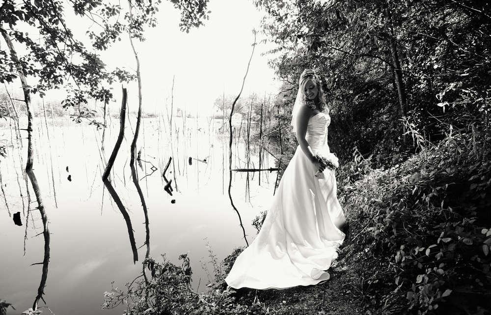 Water (Hochzeitsfotografie MYK)