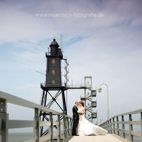 münnich I fotografie - Tanja & Stephan Münnich - Fotografen aus Herne ★ Angebote einholen & vergleichen