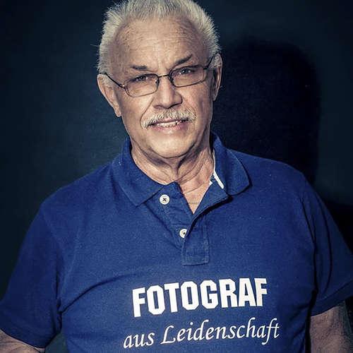 Foto Roevel - Heinz Gerstmann - Portraitfotografen aus Ahrweiler ★ Preise vergleichen