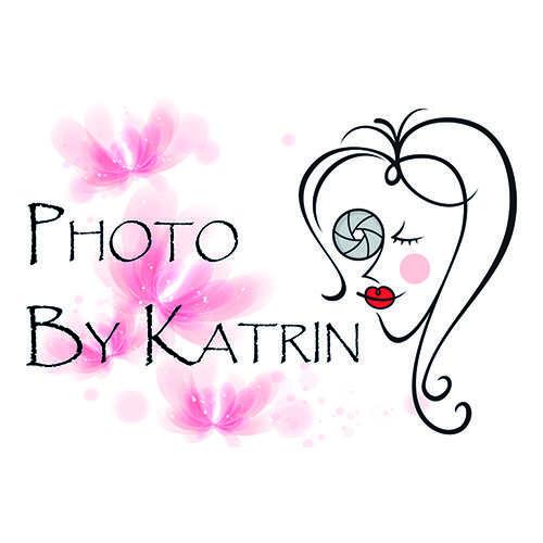 Photo by Katrin - Katrin Alfuth - Fotografen aus Hamburg ★ Angebote einholen & vergleichen