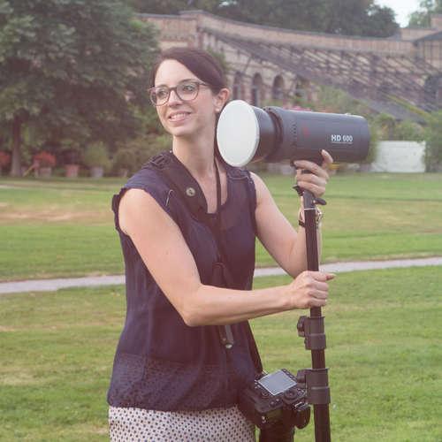 meinLICHTSPIEL - Sarah Winter - Fotografen aus Rastatt ★ Angebote einholen & vergleichen