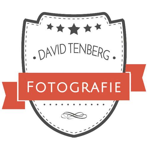 David Tenberg Fotografie - David Tenberg - Hochzeitsfotografen aus Bad Kissingen