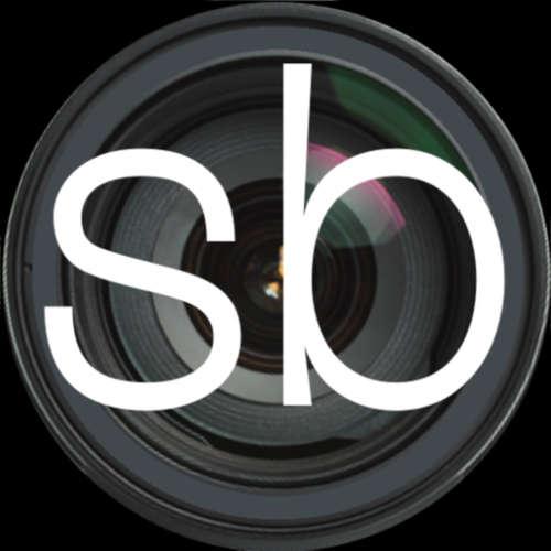 http://spiegelbilder.de - Nikolai Försterling - Fotografen aus Salzgitter ★ Angebote einholen & vergleichen
