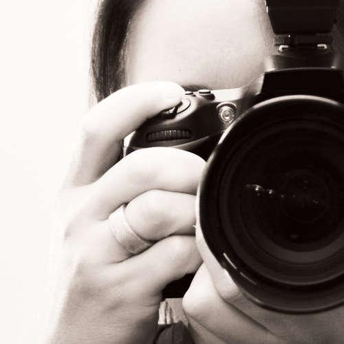 Fotografie Lindbüchl | Mobiles Fotostudio | - Christa Lindbüchl-Gerhardt - Fotografen aus Worms ★ Angebote einholen & vergleichen