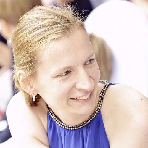 85mm photographie - Vanessa Eggers - Fotografen aus Harburg ★ Angebote einholen & vergleichen
