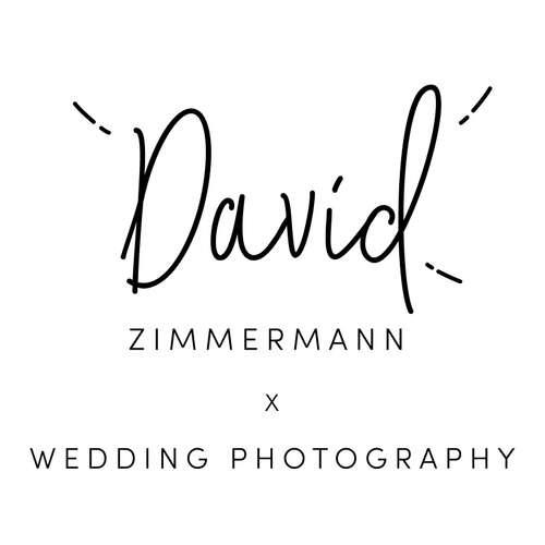 David Zimmermann | Hochzeitsfotograf Köln - David Zimmermann - Fotografen aus Rhein-Erft-Kreis ★ Preise vergleichen