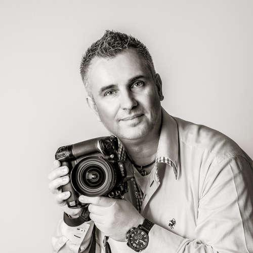 Christian Knospe Fotografie - Christian Knospe - Fotografen aus Dortmund ★ Angebote einholen & vergleichen