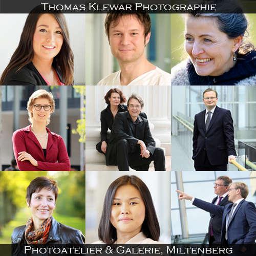 Klewar Photographie - Thomas Klewar - Werbe- und Industriefotografen aus Aschaffenburg