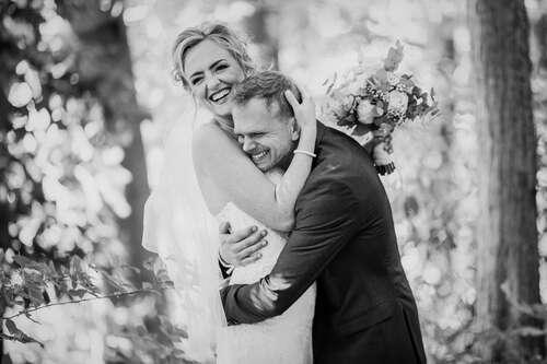 Fotografie & Hochzeitsfotografie Köln - Dorina Köbele-Milaş - Fotografen aus Wuppertal ★ Angebote einholen & vergleichen