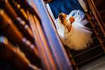 Fotografie & Hochzeitsfotografie Köln - Dorina Köbele-Milaş - Eventfotografen in Deiner Nähe ★ Preise vergleichen