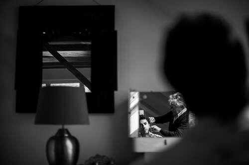 Fotografie & Hochzeitsfotografie Köln - Dorina Köbele-Milaş - Fotografen aus Rhein-Erft-Kreis ★ Preise vergleichen