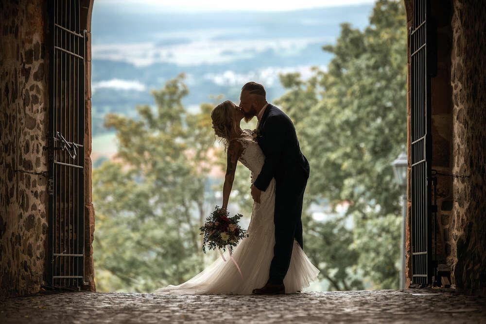 Wedding Day /