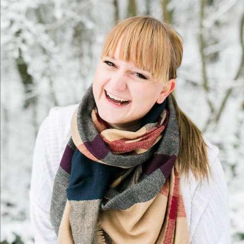 Charleen Eggers Fotografie - Charleen Eggers - Fotografen aus Heidelberg ★ Angebote einholen & vergleichen