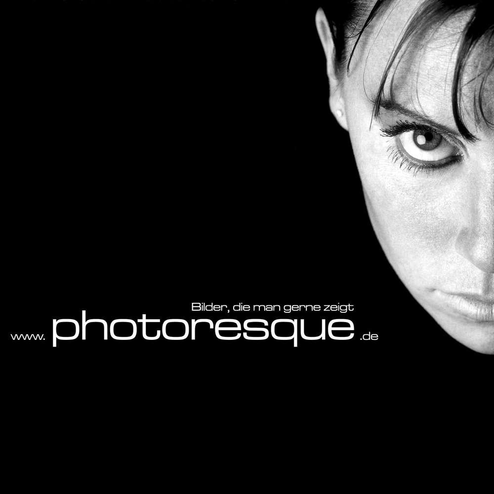 Fotograf Augsburg, Fotostudio Augsburg, Fotoshooting,  / photoresque Bilder, die man gerne zeigt (photoresque Bilder, die man gerne zeigt)