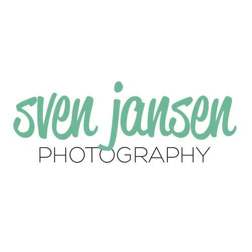 sven jansen PHOTOGRAPHY - Sven Jansen - Fotografen aus Hamburg ★ Angebote einholen & vergleichen