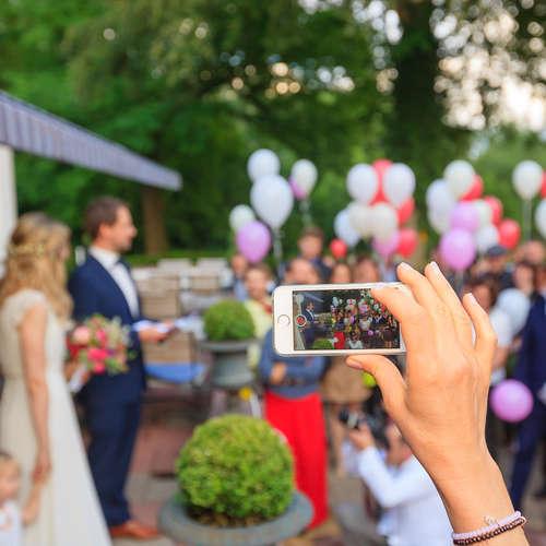 Gustavo Fotos - Gustavo Lobo Orenstein - Hochzeitsfotografen aus Alzey-Worms ★ Preise vergleichen
