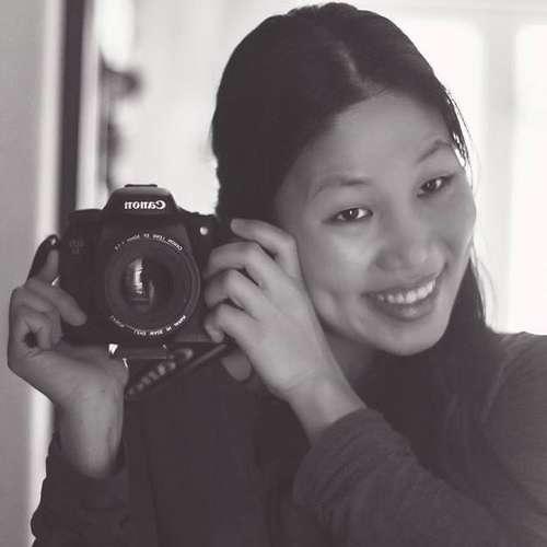 Hoai Vu-Bender Photography - Hoai Vu-Bender - Fotografen aus Hochtaunuskreis ★ Jetzt Angebote einholen
