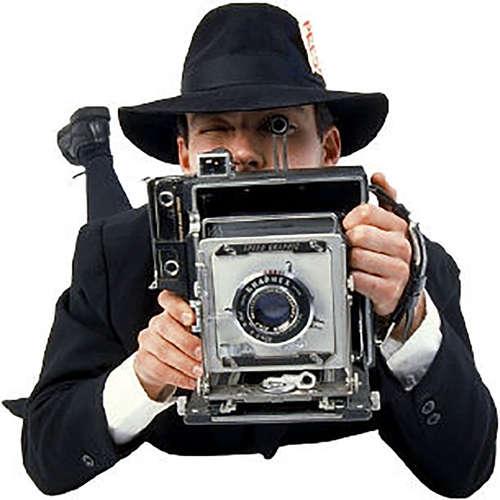 MS Fotostudio - Mario Schulze - Hochzeitsfotografen aus Birkenfeld ★ Preise vergleichen