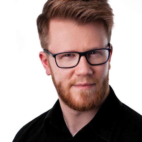 Stefan Thome | Foto & Video - Stefan Thome - Fotografen aus Unna ★ Angebote einholen & vergleichen