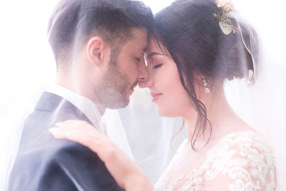 Hochzeitsfotografie #17 /
