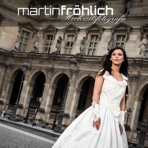 Martin Fröhlich Fotografie - Martin Fröhlich - Fotografen aus Freising ★ Angebote einholen & vergleichen
