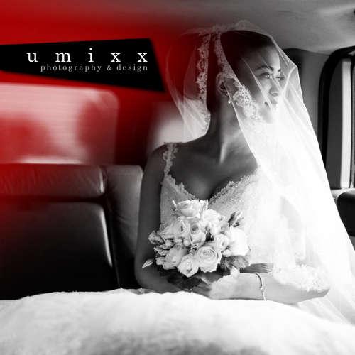 umixx photography - Ümit Demir - Fotografen aus Dortmund ★ Angebote einholen & vergleichen