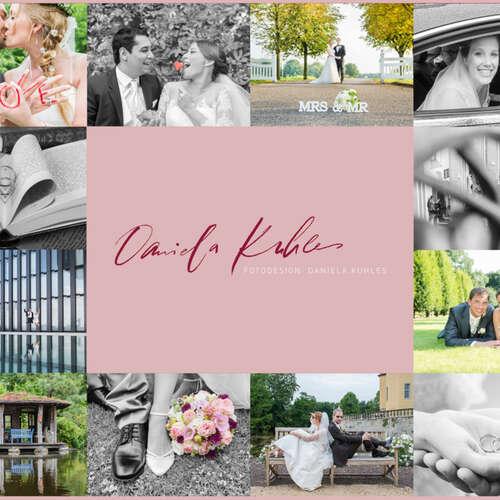 Fotodesign Daniela Kuhles - Daniela Kuhles - Fotografen aus Oberhausen ★ Angebote einholen & vergleichen