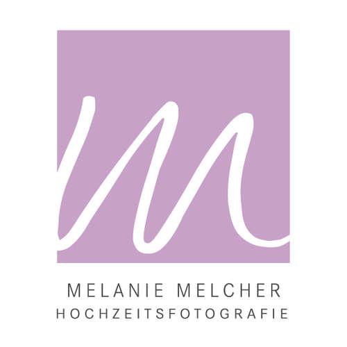 Fotografie Melanie Melcher - Melanie Melcher - Fotografen aus Oberhausen ★ Angebote einholen & vergleichen