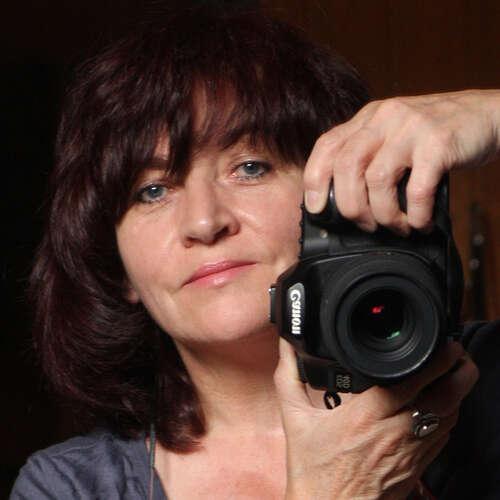 Ursula Engelmann / People Fotografie - Ursula Engelmann - Fotografen aus Sankt Wendel ★ Jetzt Angebote einholen