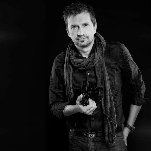 Photostudio ArtPhotography - Frank Luger - Fotografen aus Tübingen ★ Angebote einholen & vergleichen