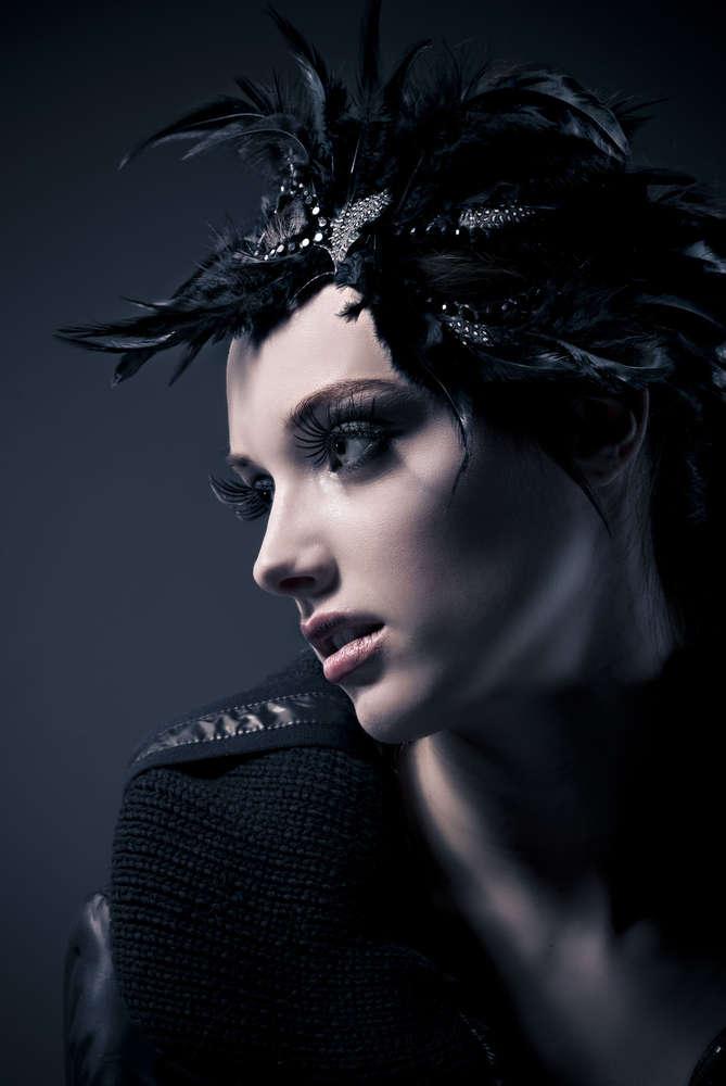 BeautyShooting (Photostudio ArtPhotography)