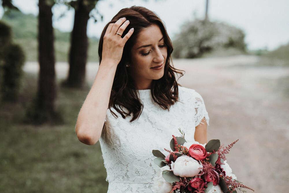 Daniela Wilke / Fotografie Daniela Wilke