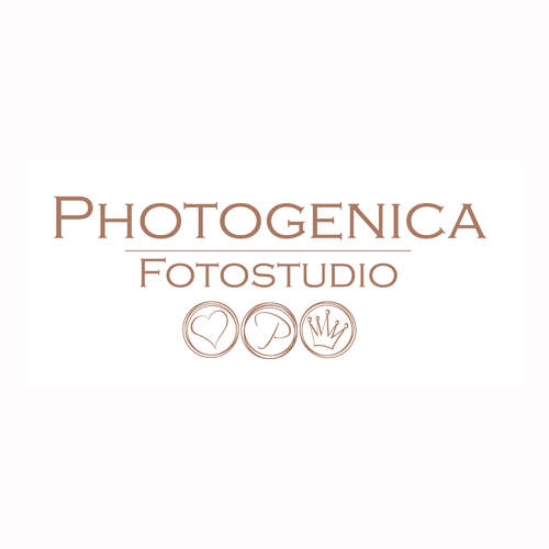 Photogenica - Monika Posiwio - Fotografen aus Verden ★ Angebote einholen & vergleichen