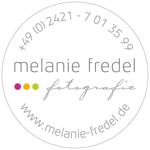 melanie fredel. fotografie - Melanie Fredel - Hochzeitsfotografen aus Städteregion Aachen