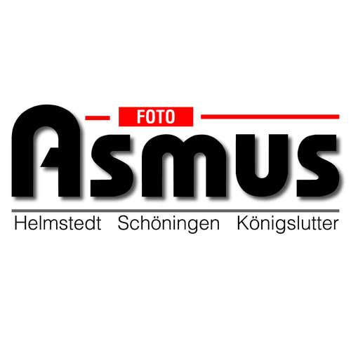 Asmus Foto und Video GmbH - Uwe Velensek - Portraitfotografen aus Börde ★ Jetzt Angebote einholen
