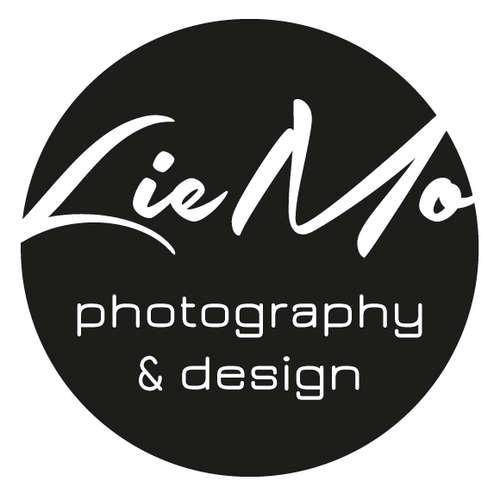 LieMo photography & design - Stefanie Gramsch - Hochzeitsfotografen aus Bremen ★ Jetzt Angebote einholen