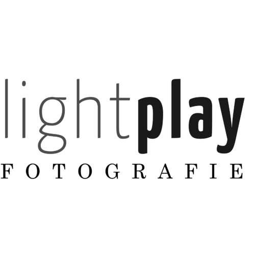 lightplay Fotografie - Fiona Bischof - Fotografen aus Konstanz ★ Angebote einholen & vergleichen