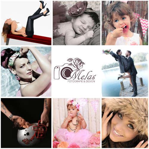 MelasFotografie&Design - Melanie Pregert - Fotografen aus Ebersberg ★ Angebote einholen & vergleichen