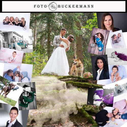 FOTO BUCKERMANN - Stefanie Buckermann - Fotografen aus Stuttgart ★ Angebote einholen & vergleichen
