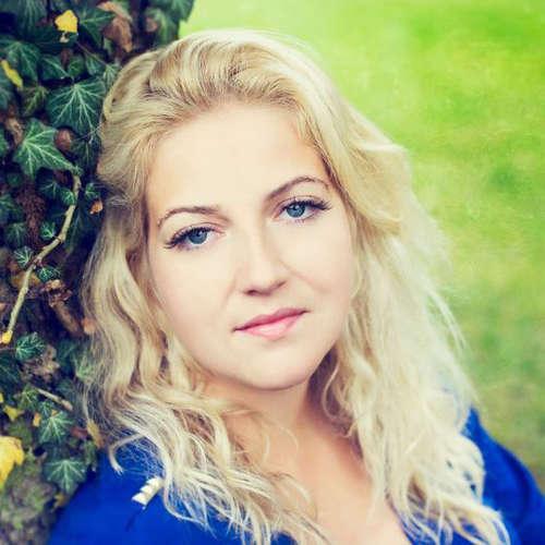 Fotografier Sabrina Beerbaum - Sabrina Beerbaum - Fotografen aus Freising ★ Angebote einholen & vergleichen