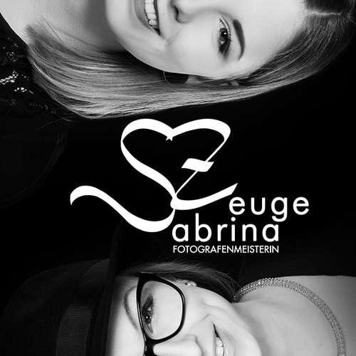 Sabrina Zeuge - Fotografenmeisterin - Sabrina Zeuge - Fotografen aus Herne ★ Angebote einholen & vergleichen