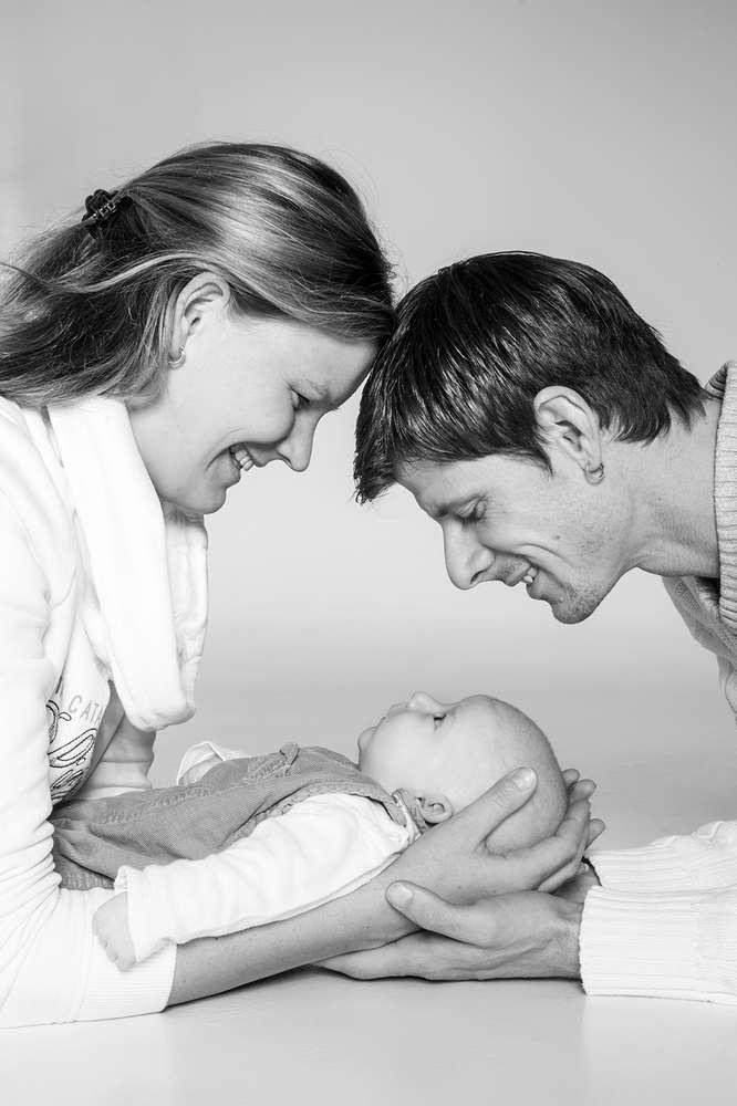 Familie /