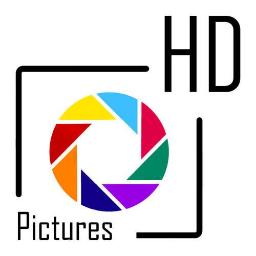 HD Pictures Moers - HD Pictures Moers - Portraitfotografen aus Bottrop ★ Jetzt Angebote einholen