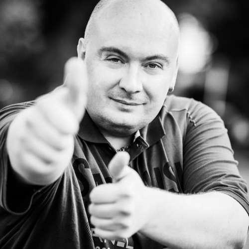 M.Schmidtke - Mike Schmidtke - Fotografen aus Dortmund ★ Angebote einholen & vergleichen