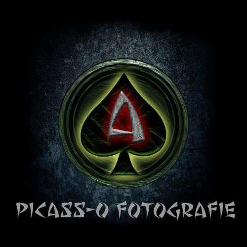 Picass-o Fotografie - Maik Buschbacher - Fotografen aus Trier ★ Angebote einholen & vergleichen