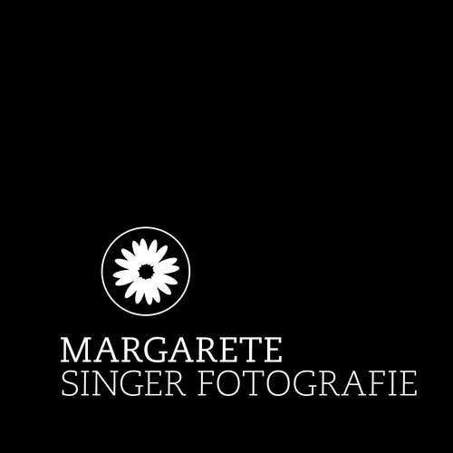 Margarete Singer Fotografie - Margarete Singer - Fotografen aus Sankt Wendel ★ Jetzt Angebote einholen