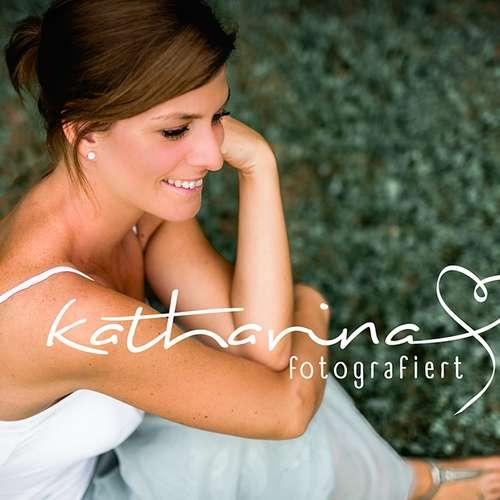 Katharina fotografiert - Katharina Staubes-Zeller - Fotografen aus Hochtaunuskreis ★ Jetzt Angebote einholen