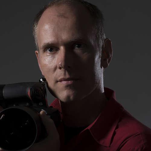 CrossMedia-Grenz com - Marco Grenz - Fotografen aus Heidelberg ★ Angebote einholen & vergleichen