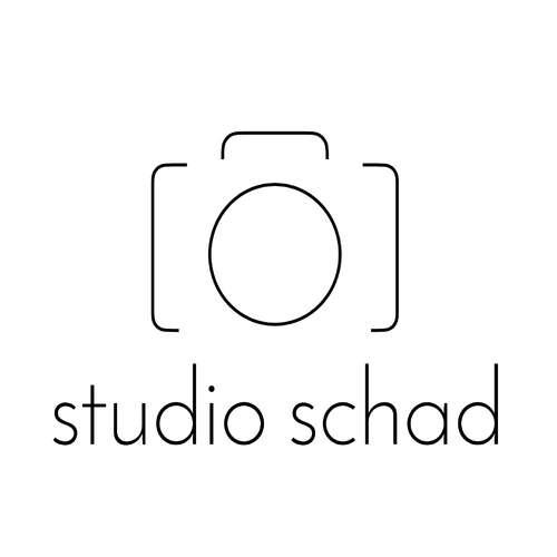 studio schad - Claudia Schad - Fotografen aus Lahn-Dill-Kreis ★ Jetzt Angebote einholen
