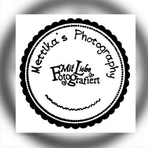 Mettikas  Photography - Jenny Schüren - Fotografen aus Oberhausen ★ Angebote einholen & vergleichen